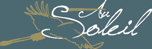 Hôtel ** Restaurant & Spa à Valff Logo